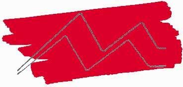 KURETAKE ZIG CLEAN COLOR REAL BRUSH ROTULADOR ACUARELABLE SCARLET RED Nº 023