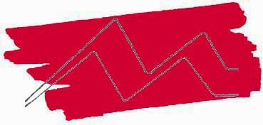 KURETAKE ZIG CLEAN COLOR REAL BRUSH ROTULADOR ACUARELABLE RED Nº 020