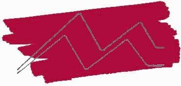 KURETAKE ZIG CLEAN COLOR REAL BRUSH ROTULADOR ACUARELABLE CARMINE RED Nº 022