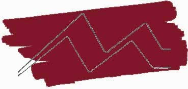 KURETAKE ZIG CLEAN COLOR REAL BRUSH ROTULADOR ACUARELABLE WINE RED Nº 024