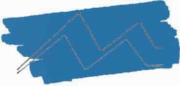 KURETAKE ZIG CLEAN COLOR REAL BRUSH ROTULADOR ACUARELABLE DULL BLUE Nº 034