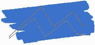 KURETAKE ZIG CLEAN COLOR REAL BRUSH ROTULADOR ACUARELABLE COBOLT BLUE Nº 031