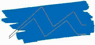 KURETAKE ZIG CLEAN COLOR REAL BRUSH ROTULADOR ACUARELABLE BLUE Nº 030