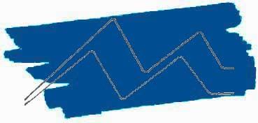 KURETAKE ZIG CLEAN COLOR REAL BRUSH ROTULADOR ACUARELABLE PERSIAN BLUE Nº 032