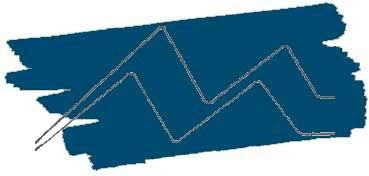 KURETAKE ZIG CLEAN COLOR REAL BRUSH ROTULADOR ACUARELABLE PEACOCK BLUE Nº 038