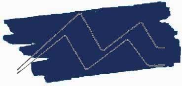 KURETAKE ZIG CLEAN COLOR REAL BRUSH ROTULADOR ACUARELABLE DEEP BLUE Nº 035
