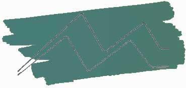 KURETAKE ZIG CLEAN COLOR REAL BRUSH ROTULADOR ACUARELABLE PERSIAN GREEN Nº 033