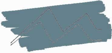 KURETAKE ZIG CLEAN COLOR REAL BRUSH ROTULADOR ACUARELABLE BLUE GRAY Nº 092
