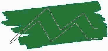KURETAKE ZIG CLEAN COLOR REAL BRUSH ROTULADOR ACUARELABLE GREEN  Nº 040