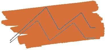 KURETAKE ZIG CLEAN COLOR REAL BRUSH ROTULADOR ACUARELABLE LIGHT BROWN Nº 061