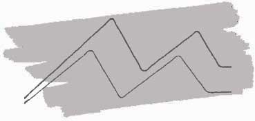 KURETAKE ZIG CLEAN COLOR REAL BRUSH ROTULADOR ACUARELABLE LIGHT GRAY Nº 091