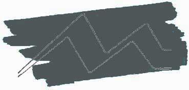 KURETAKE ZIG CLEAN COLOR REAL BRUSH ROTULADOR ACUARELABLE GRAY Nº 090