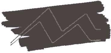 KURETAKE ZIG CLEAN COLOR REAL BRUSH ROTULADOR ACUARELABLE MID GRAY Nº 096