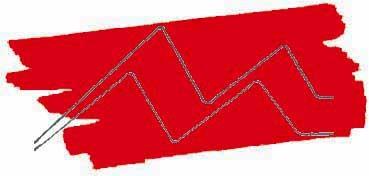 KURETAKE ZIG CARTOONIST KURECOLOR FINE & BRUSH FOR MANGA  -  ROTULADOR AL ALCOHOL DE 2 PUNTAS FINA - PINCEL SCARLET RED Nº 215