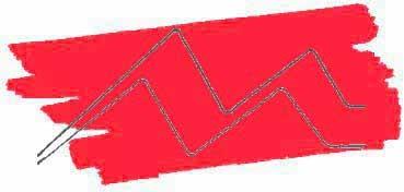 KURETAKE ZIG CARTOONIST KURECOLOR FINE & BRUSH FOR MANGA  -  ROTULADOR AL ALCOHOL DE 2 PUNTAS FINA - PINCEL RED Nº 218