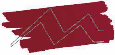 KURETAKE ZIG CARTOONIST KURECOLOR FINE & BRUSH FOR MANGA  -  ROTULADOR AL ALCOHOL DE 2 PUNTAS FINA - PINCEL WINE RED Nº 266