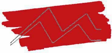 KURETAKE ZIG CARTOONIST KURECOLOR FINE & BRUSH FOR MANGA  -  ROTULADOR AL ALCOHOL DE 2 PUNTAS FINA - PINCEL DEEP RED Nº 268