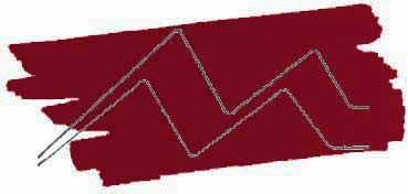 KURETAKE ZIG CARTOONIST KURECOLOR FINE & BRUSH FOR MANGA  -  ROTULADOR AL ALCOHOL DE 2 PUNTAS FINA - PINCEL BLOOD RED Nº 285