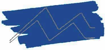 KURETAKE ZIG CARTOONIST KURECOLOR FINE & BRUSH FOR MANGA  -  ROTULADOR AL ALCOHOL DE 2 PUNTAS FINA - PINCEL PERSIAN BLUE Nº 315