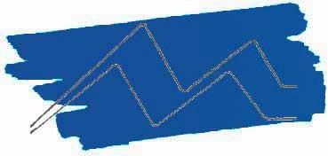 KURETAKE ZIG CARTOONIST KURECOLOR FINE & BRUSH FOR MANGA  -  ROTULADOR AL ALCOHOL DE 2 PUNTAS FINA - PINCEL CORNFLOUR BLUE Nº 364