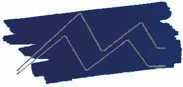 KURETAKE ZIG CARTOONIST KURECOLOR FINE & BRUSH FOR MANGA  -  ROTULADOR AL ALCOHOL DE 2 PUNTAS FINA - PINCEL DEEP BLUE Nº 378