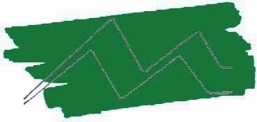 KURETAKE ZIG CARTOONIST KURECOLOR FINE & BRUSH FOR MANGA  -  ROTULADOR AL ALCOHOL DE 2 PUNTAS FINA - PINCEL GREEN Nº 508