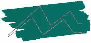KURETAKE ZIG CARTOONIST KURECOLOR FINE & BRUSH FOR MANGA  -  ROTULADOR AL ALCOHOL DE 2 PUNTAS FINA - PINCEL MARINE GREEN Nº 539