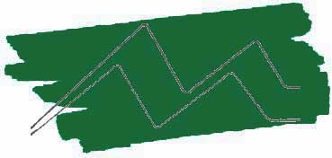 KURETAKE ZIG CARTOONIST KURECOLOR FINE & BRUSH FOR MANGA  -  ROTULADOR AL ALCOHOL DE 2 PUNTAS FINA - PINCEL DEEP GREEN Nº 567