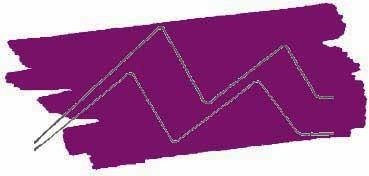 KURETAKE ZIG CARTOONIST KURECOLOR FINE & BRUSH FOR MANGA  -  ROTULADOR AL ALCOHOL DE 2 PUNTAS FINA - PINCEL DEEP VIOLET Nº 609