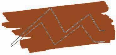 KURETAKE ZIG CARTOONIST KURECOLOR FINE & BRUSH FOR MANGA  -  ROTULADOR AL ALCOHOL DE 2 PUNTAS FINA - PINCEL BROWN Nº 705
