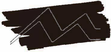 KURETAKE ZIG CARTOONIST KURECOLOR FINE & BRUSH FOR MANGA  -  ROTULADOR AL ALCOHOL DE 2 PUNTAS FINA - PINCEL DEEP BROWN Nº 769