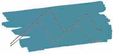 KURETAKE ZIG CARTOONIST KURECOLOR FINE & BRUSH FOR MANGA  -  ROTULADOR AL ALCOHOL DE 2 PUNTAS FINA - PINCEL BLUE GRAY 4 Nº 827