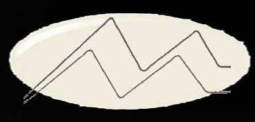 DECOART AMERICANA MULTI-SURFACE SATIN COTTON BALL DA-500