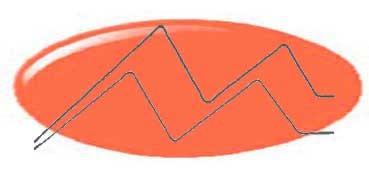 DECOART AMERICANA MULTI-SURFACE SATIN PUMPKIN PATCH DA-511