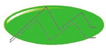 DECOART AMERICANA MULTI-SURFACE SATIN LEPRECHAUN DA-519