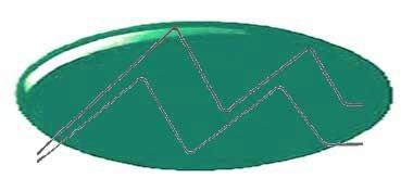 DECOART AMERICANA MULTI-SURFACE SATIN GREEN BERET DA-521