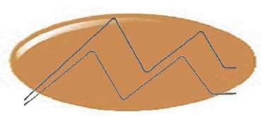 DECOART AMERICANA MULTI-SURFACE SATIN MUTED GOLD DA-516