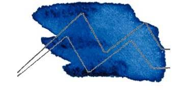 DANIEL SMITH EXTRA FINE WATERCOLOR STICK INDANTHRONE BLUE (AZUL INDANTRENO), PIGMENTO: PB 60 Nº 44
