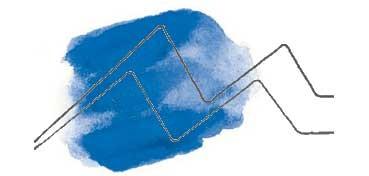 DANIEL SMITH EXTRA FINE WATERCOLOR STICK COBALT BLUE (AZUL DE COBALTO), PIGMENTO: PB 28 Nº 08