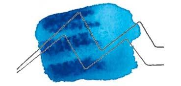 DANIEL SMITH EXTRA FINE WATERCOLOR STICK PHTHALO BLUE (GREEN SHADE) (AZUL FTALO -SOMBRA VERDE-), PIGMENTO: PB 15:3 Nº 17
