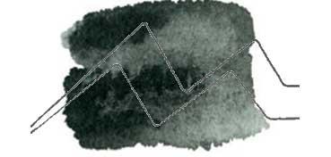 DANIEL SMITH EXTRA FINE WATERCOLOR STICK GRAPHITE GRAY (GRIS GRAFITO), PIGMENTO: PBK 10 Nº 31