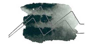 DANIEL SMITH EXTRA FINE WATERCOLOR STICK LAMP BLACK (NEGRO HUMO), PIGMENTO: PBK 6 Nº 29