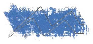 SENNELIER OIL PASTEL GRAND MODÈLE AZUL REAL - Nº 227