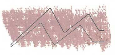 SENNELIER OIL PASTEL GRAND MODÈLE OCRE VIOLÁCEO - Nº 209