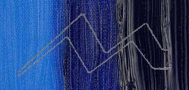 SENNELIER ÓLEO EXTRAFINO AZUL SENNELIER - SENNELIER BLUE - SERIE 2 - Nº 399