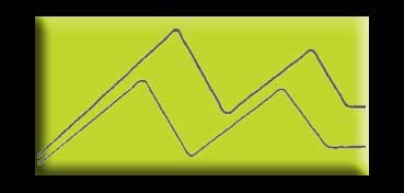 MAKIN'S CLAY 120G / NEON VERDE