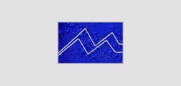 PIGMENTO PURO AL 100% AZUL ULTRAMAR OSCURO (PB 29/***/T)