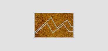 PIGMENTO PURO AL 100% SIENA NATURAL (PBR 7/***/ST)