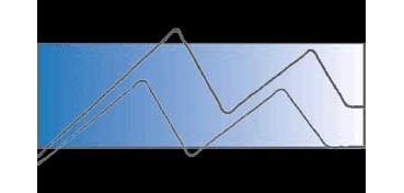 AERO COLOR SCHMINCKE 403 SAPHIRE BLUE