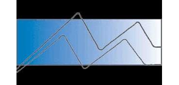 AERO COLOR SCHMINCKE 405 PRIMARY BLUE CYAN